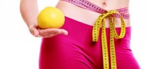 طبقي هذه الخطوات لتنقصي وزنك في ظرف أسبوع