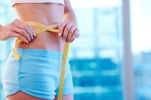 هذه هي أفضل الطرق للتخلص من الوزن الزائد