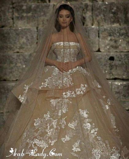 فساتين زفاف باللون الذهبي 150089430125.jpg