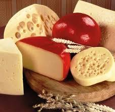 حضري الجبنة الفلمنك بالمنزل بكل سهولة