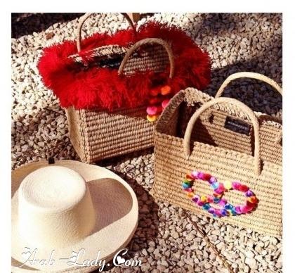حقائب القش 150209608835.jpg