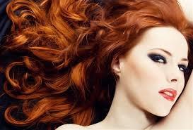 5 ألوان صبغة شعر تناسب البشرة الفاتحة