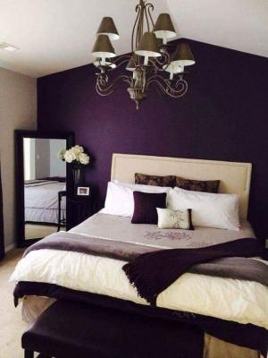 بالفيديو| مفارش سرير تجعل غرفة نومك تبدو كالفنادق