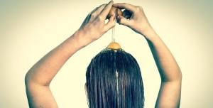 ماسك البيض لتحفيز نمو الشعر.. جربيه بنفسك