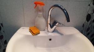 وصفات رهيبة لتنظيف أثاث منزلك قبل العيد