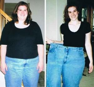 5 زيوت تنقص وزنك بطريقة صحية