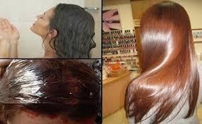 مكون واحد فقط يخلصك من جميع مشاكل شعرك