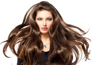 3 خلطات من الثوم لتكثيف الشعر في اسبوع
