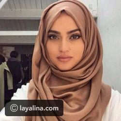 Salters muslim girl personals