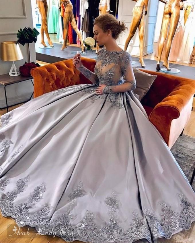 الفساتين 2018 151942699334.jpg